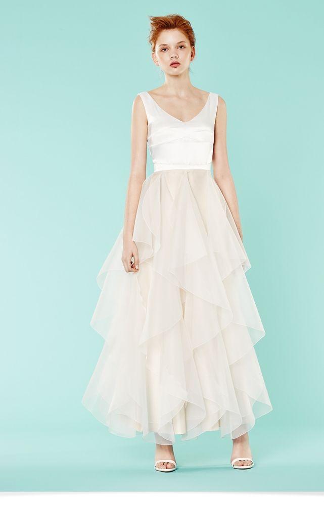 Wedding Dress // HEYDAY Wien - für die großen Tage im Leben ...