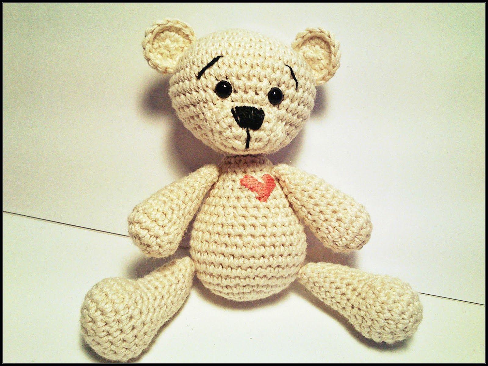 Encantador Los Patrones De Crochet Libre De Carenado Composición ...