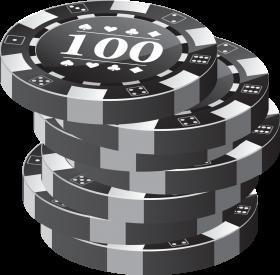 Poker Chips | Poker chips tattoo