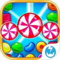 Candy Blast Mania by TeamLava