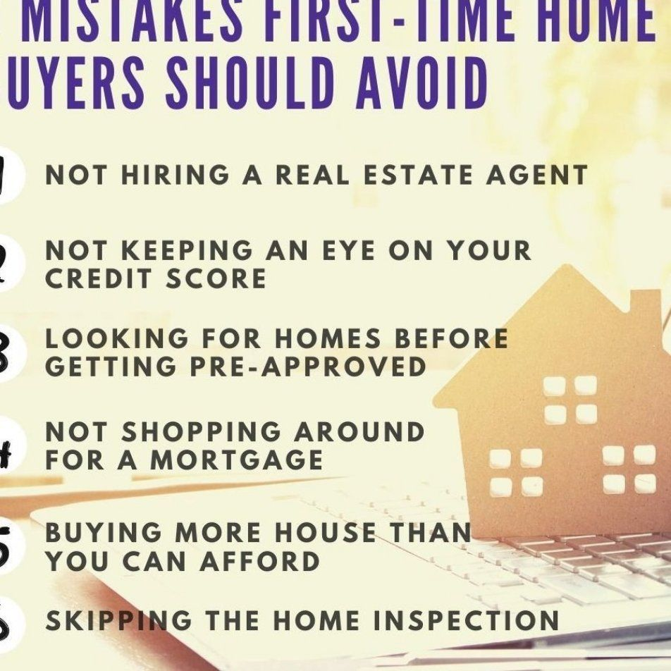 We can help you make sure nothing slips through the cracks in one of the largest financial decisions you   ll ever make  If purchasing a home is one of your New Year   s resolutions  give us a call  904 469 7828  #newhomebuyer #homebuyertips #homebuyingtips #homebuying101 #homebuyingprocess #firsttimehomebuyer #firsttimebuyer #firsttimebuyers #firsthome #homeownership #newhouse #newhome #newhomeshopping #newhomeowner #newhomeowners #newhome #homeshopping #gowithgalli #galliteam