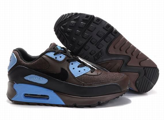 Nike Air Max 90 Hommes,nike free v4 pour homme,nike twilight