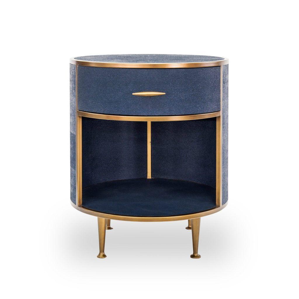 Undefined Furniture Bedside Table Bedside Table Design Luxury Bedside Table