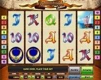 Покер игровые автоматы играть бесплатно и без регистрации казино росинка в серпухове