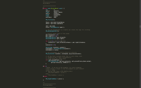 Sublime Blog » Sublime Text 2: Beta