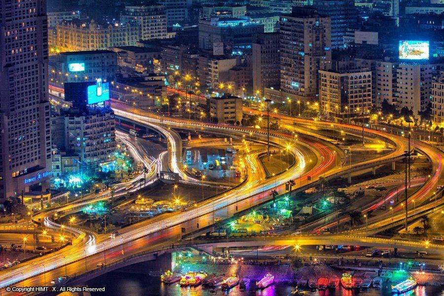 صورة ميدان عبد المنعم رياض وسط القاهرة Egypt Tours Visit Egypt Egypt Travel