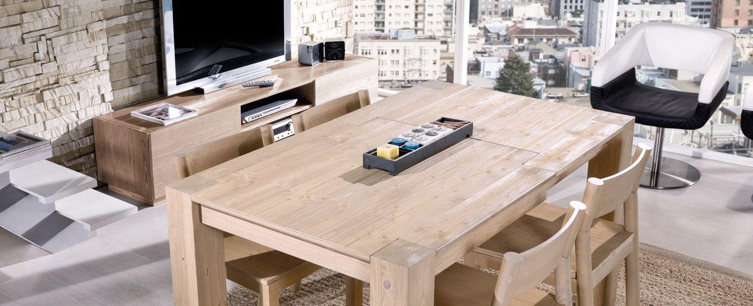 Tavoli arredamento sedie arredo tavoli classici Arredissima