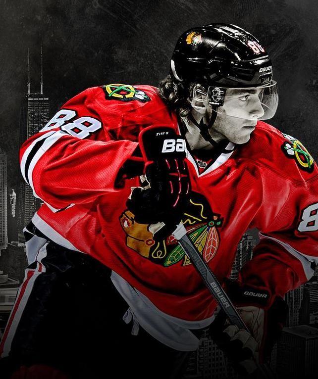 Patrick Kane Chicago Blackhawks Hockey Blackhawks Montreal Canadiens Hockey
