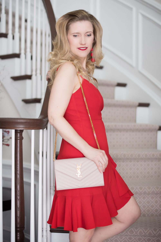 Petite Fashion and Style Blog  b6316b5b6b94c