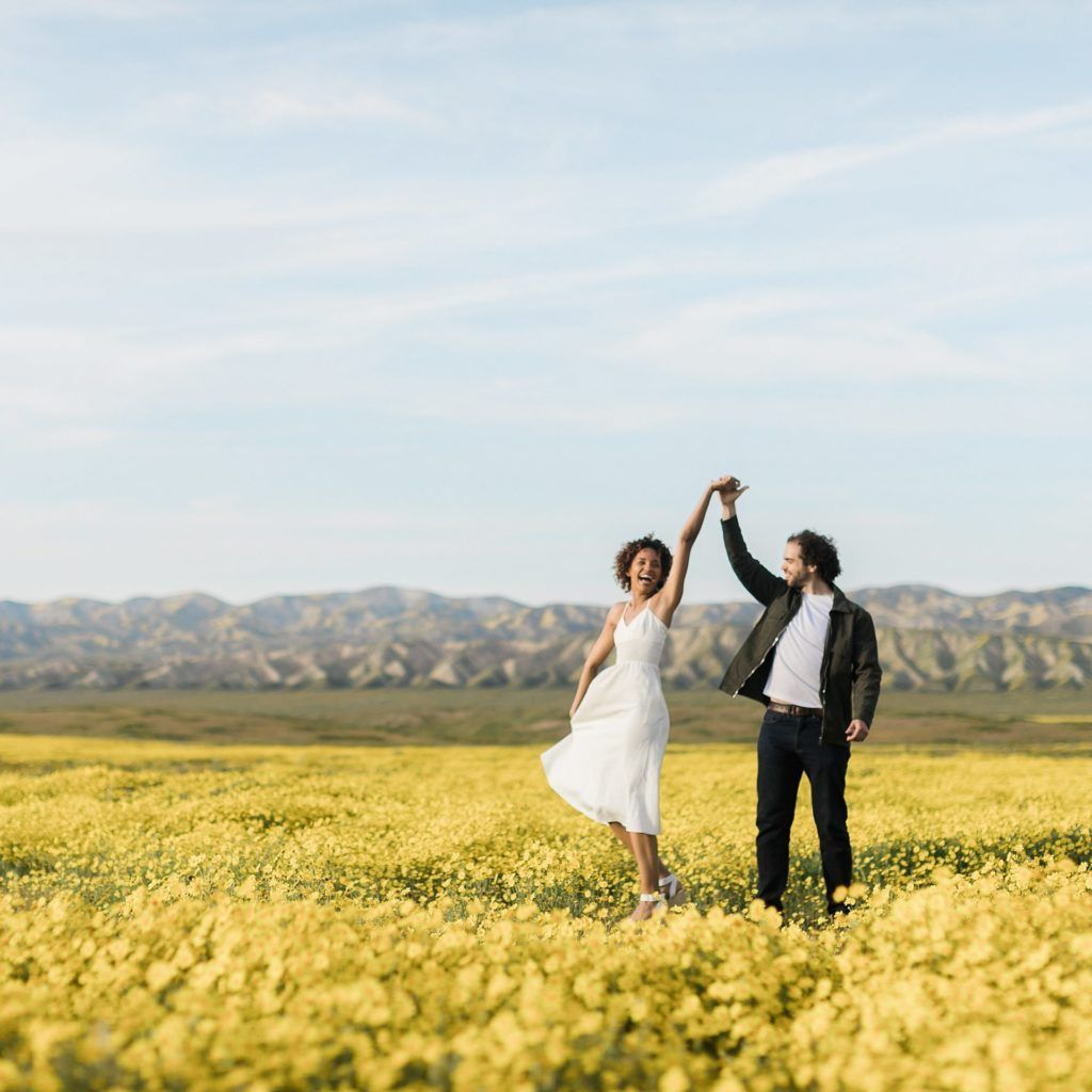 How to elope in california everything you need to know