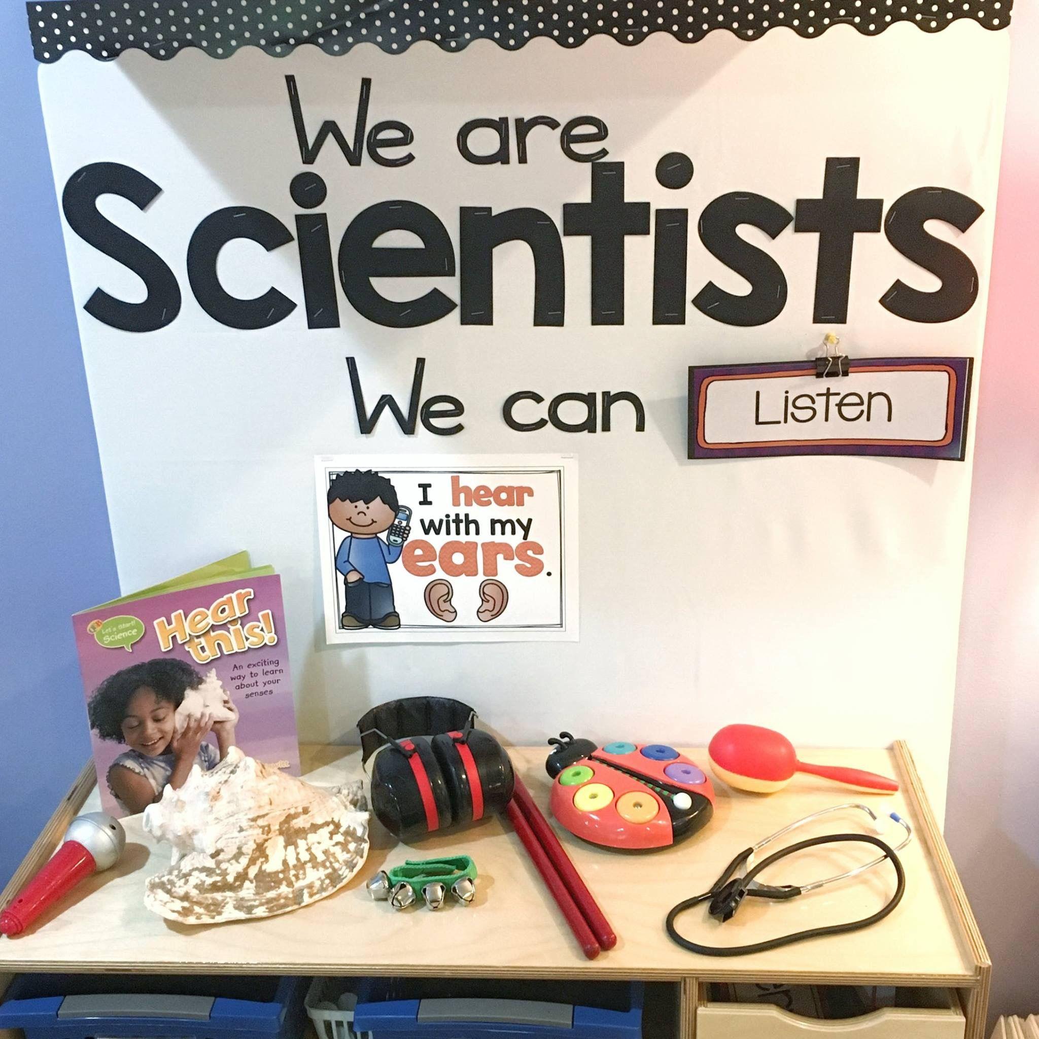 Pin By Nancy Barbour On School Science