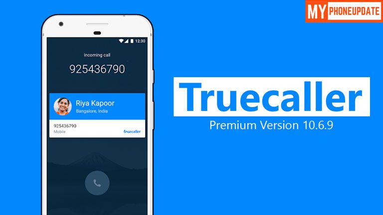 Truecaller Premium 10.6.9 Apk Easily Download Truecaller