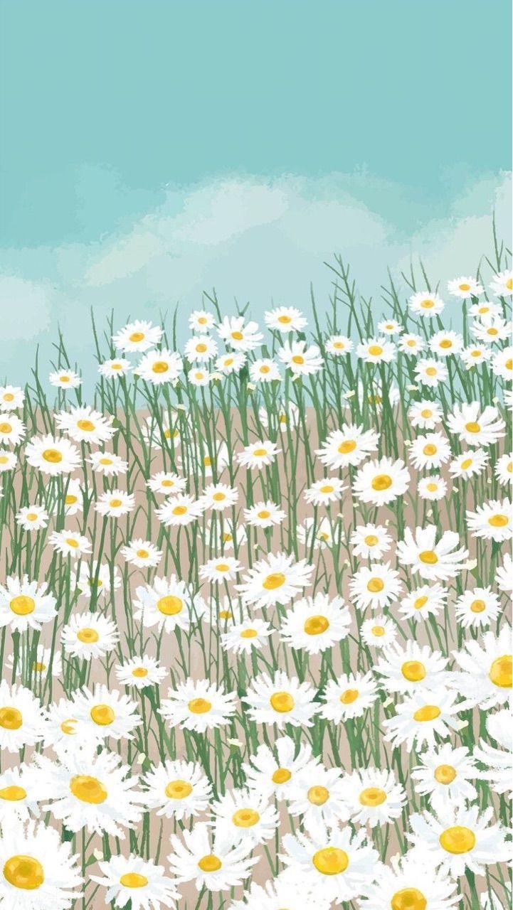 Image about flowers in W A L L P A P E R S 🌈 by 🌸ᗪIᗩᑎᗩ🌸