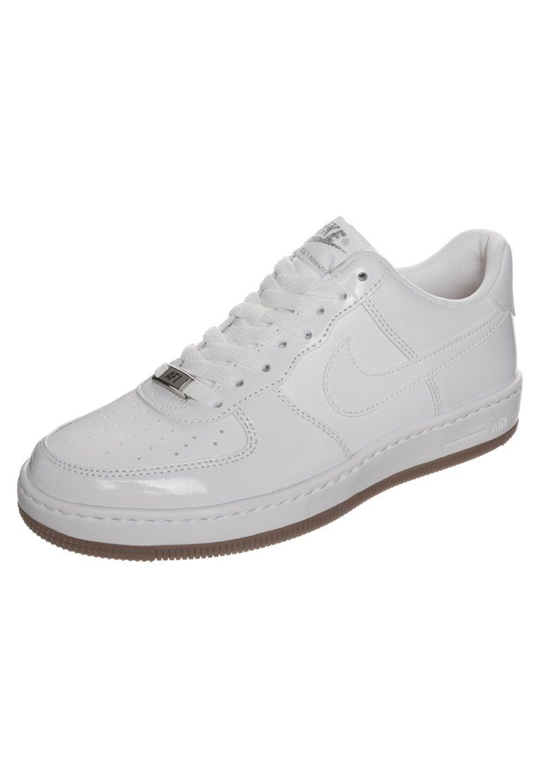 air force one ultra blanche