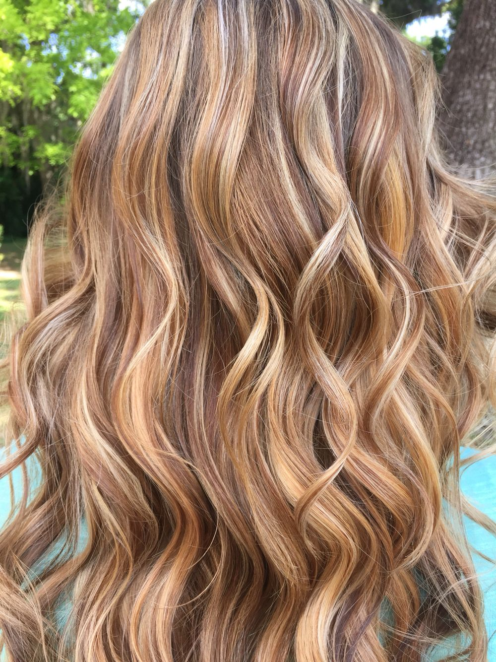 Pin By Carmen Beeton On Hair Pinterest Hair Style Hair