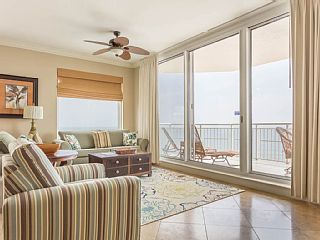 Indigo 4 Bedroom Unit W901 Indigo Plus Cabana Vacation Rental In Perdido Key From Homeaway Vacation Re Rental Apartments Vacation Rental House Rental