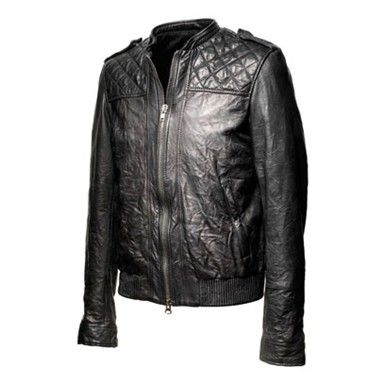 1000  images about Leather Jackets on Pinterest | Ralph lauren