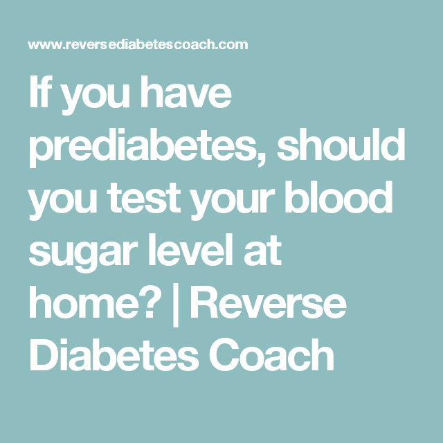 Pin on Diabetes information
