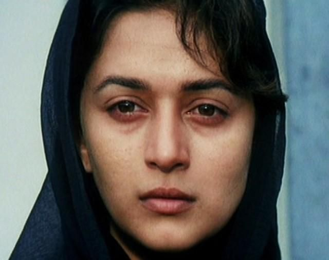 """Image result for anjaam madhuri"""""""