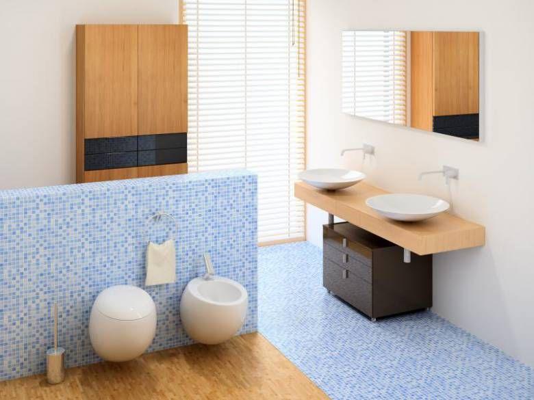 Badkamer Renoveren Tips : Badkamer renoveren tips voor de badkamer van je dromen