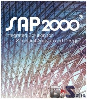 SAP2000 Ultimate v20 2 0 With Crack Free Download - GetPCSofts