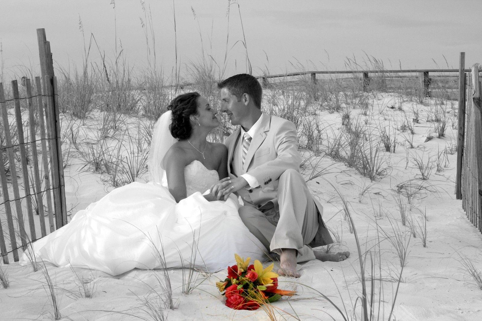 Image detail for beach weddings north myrtle beach