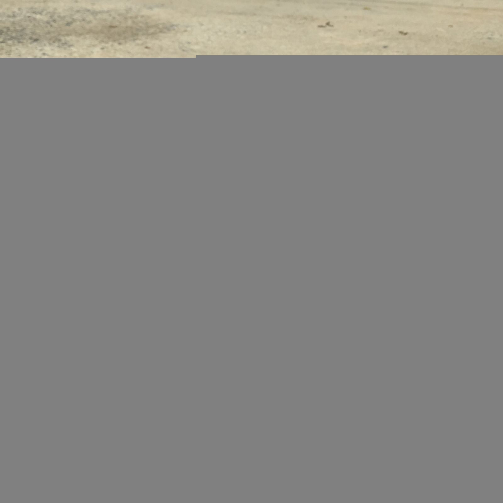 243c5e89c321 Custom Nike Roshe One Maroon Aztec   Customs x Cario
