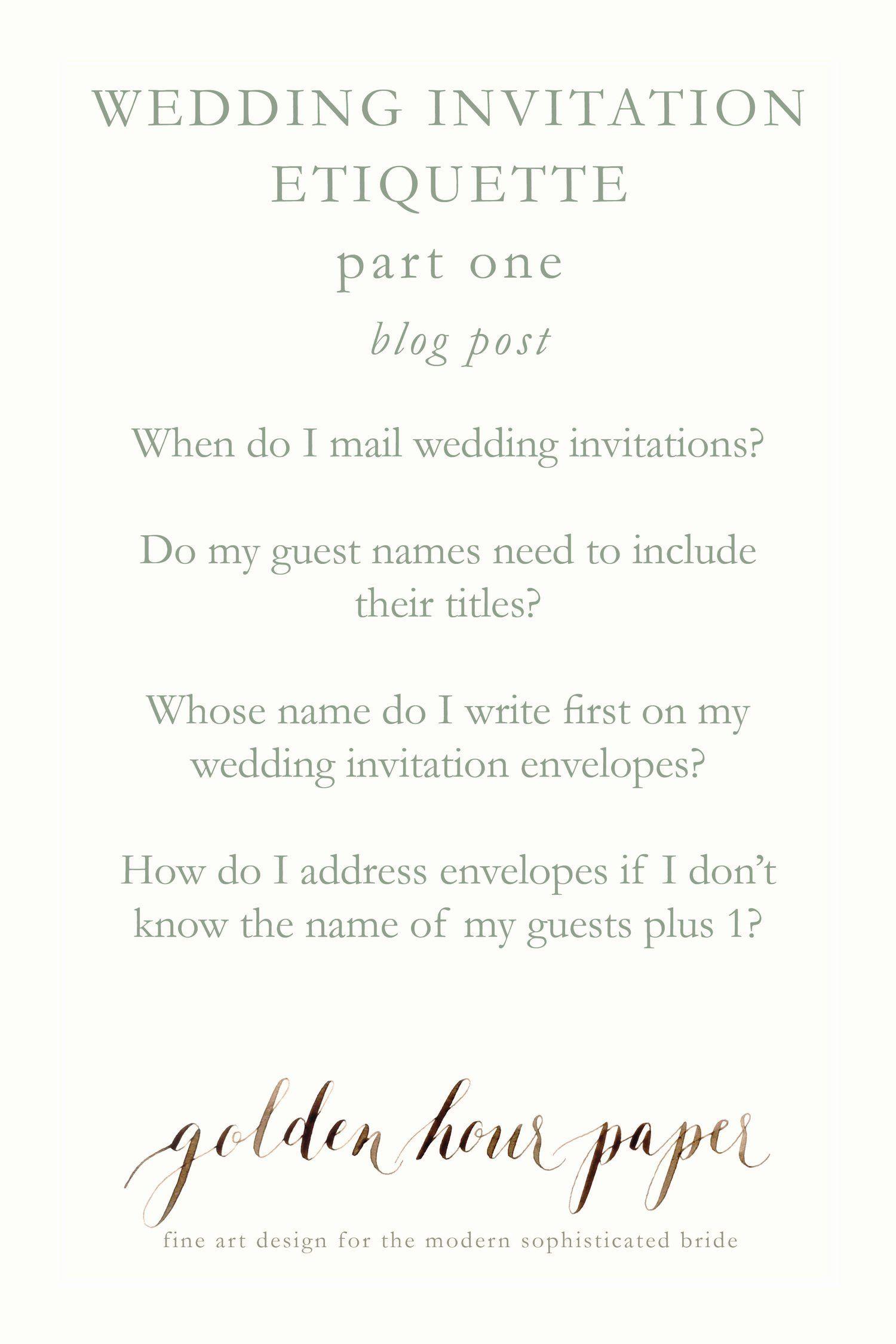 Wedding Invitation Plus One Elegant Rsvp Song Request Wording Wed Wedding Invitation Wording Templates Rsvp Wedding Cards Wedding Invitation Wording Examples