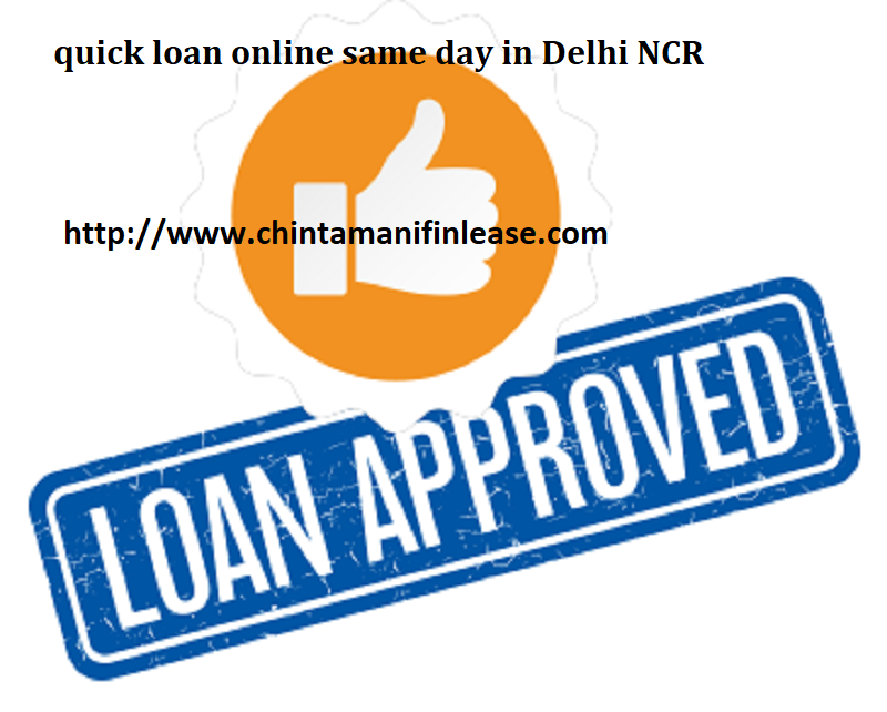 Every Company Promise To You To Give The Best Services And Costumers Satisfaction But Costumers Get Deceive By The Quick Loans Best Payday Loans Payday Loans