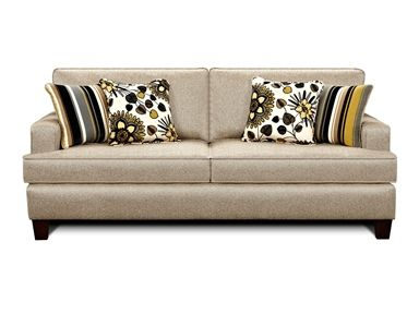 Fusion Living Room Sofa 2490 Arwoods Furniture Gifts Warrensburg Mo