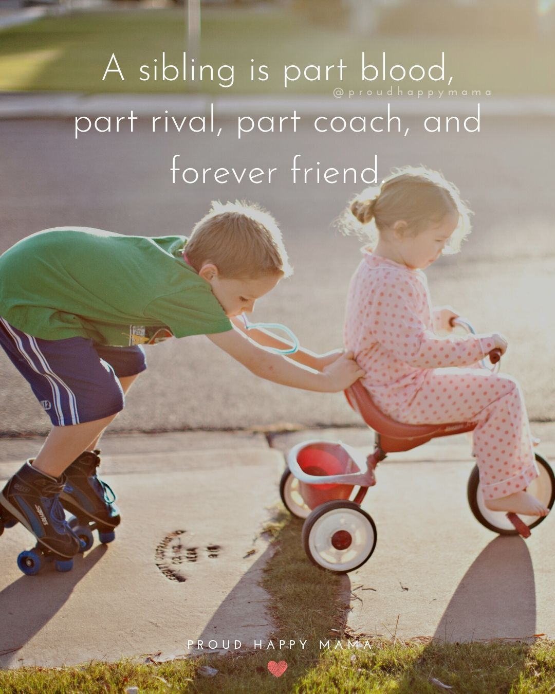 Are You Looking For The Best Sibling Love Quotes And Sayings Or An Inspirational Family Quote To Celebr Brother Sister Quotes Sister Quotes Sister Love Quotes