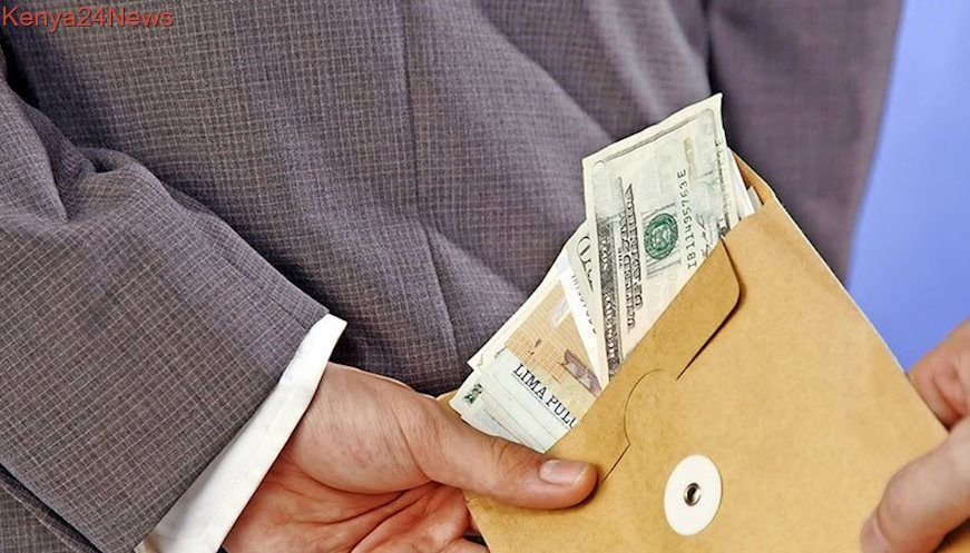 Agents Lead In Fraudulent Insurance Industry Deals The Ira