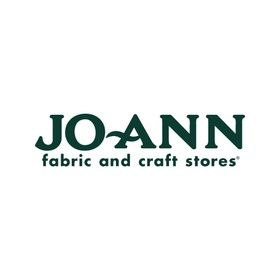 Fabric And Craft Stores In Asheville Nc