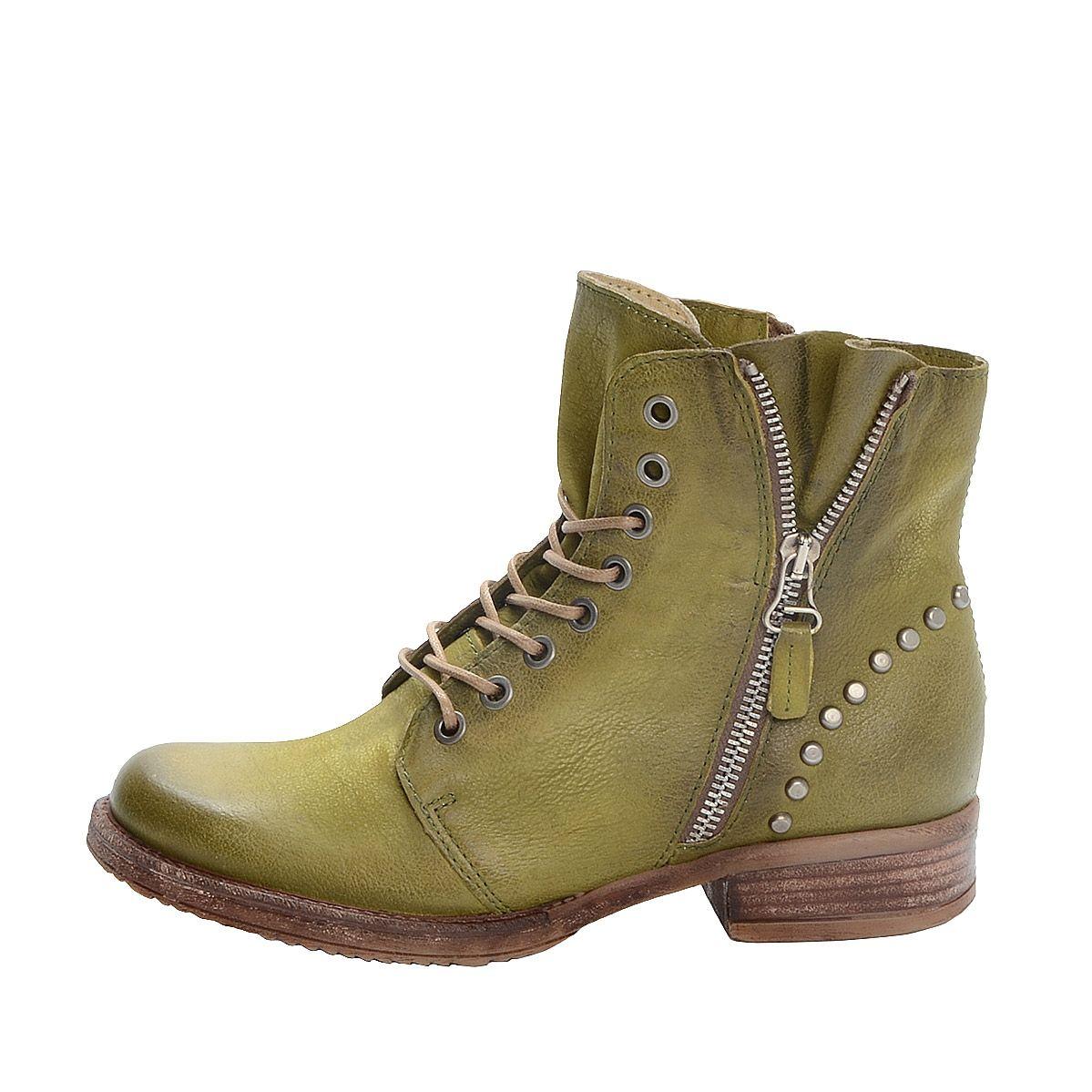 MJUS Onlineshop // Schuhe versandkostenfrei bestellen Details