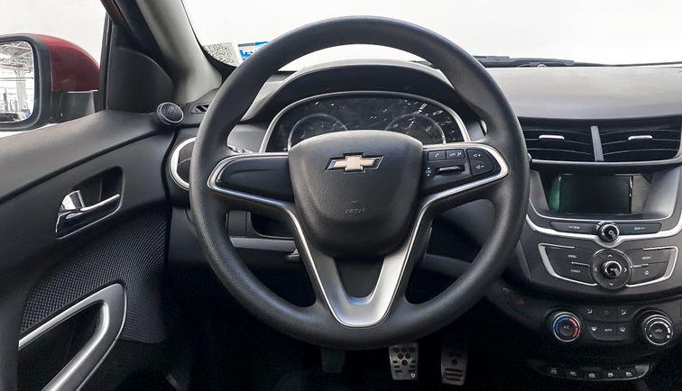 11 Ideas De Boda En 2021 Comprar Autos Chevrolet Aveo Autos