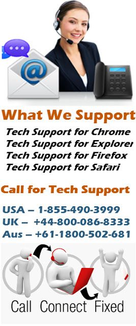 Microsoft Tech Support Windows 10 Help and Support Number 1*855*490