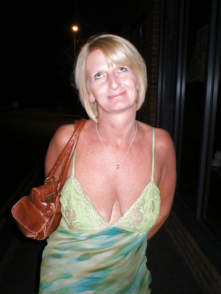 kyles ford mature women dating site The best collection of mature porn galleries, mature videos and tube movies.