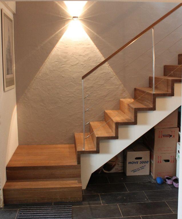 Klicken Zum Schliessen Haus Renovierung Ideen Treppe Haus Treppe