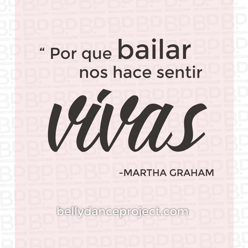 Dance Quote Dance Dancer Frase Frases De Danza Danza