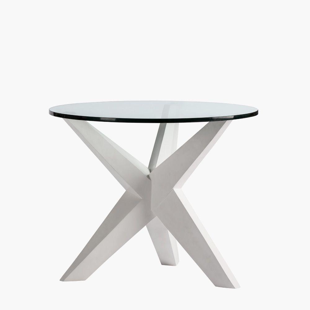 Pascal Table Base Stone Yard Inc