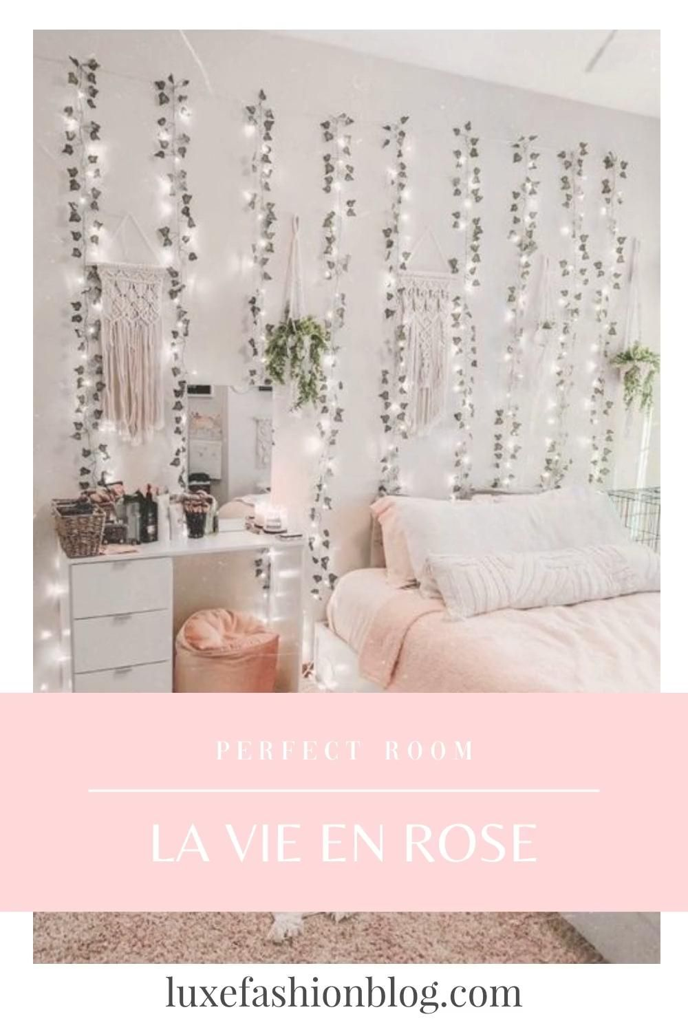 La Vie En Rose   Cute Pink Christmas Gifts From Nordstrom   Pink Obsession