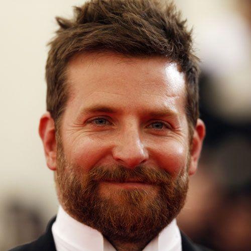 Bradley Cooper In 2020 Bradley Cooper Haircut Bradley Cooper Hair Mens Hairstyles