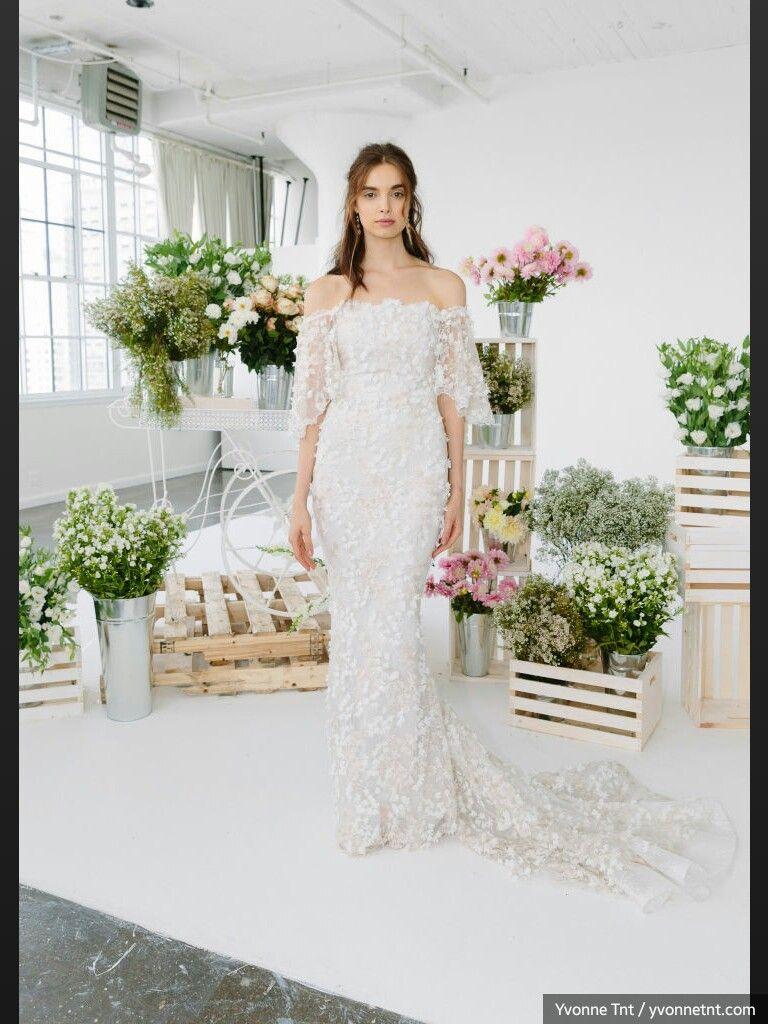 Pin by carrie bleak on wedding dresses pinterest wedding dress