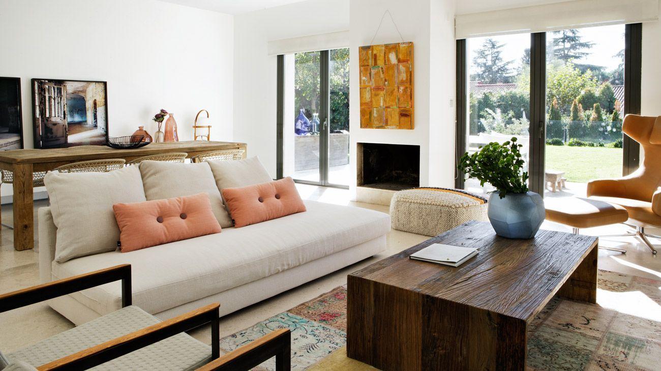 Casa Oviedo-7 | Puertas, ventanas, postigos... | Pinterest ...