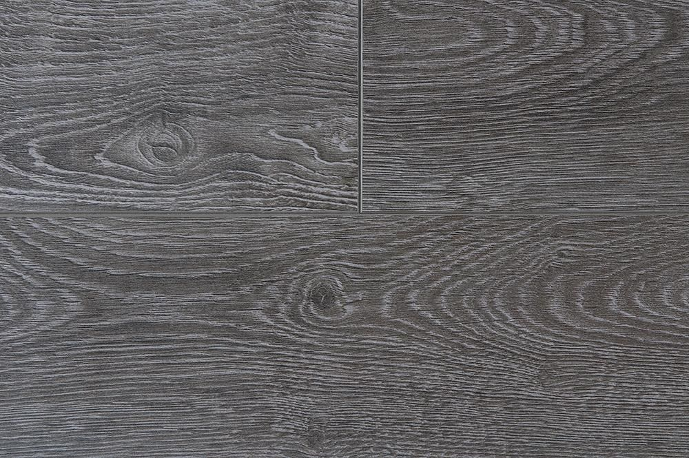 Laminate Flooring 12mm Collection Charleston Grey Builddirect Floor Paint Colors Classic Collection