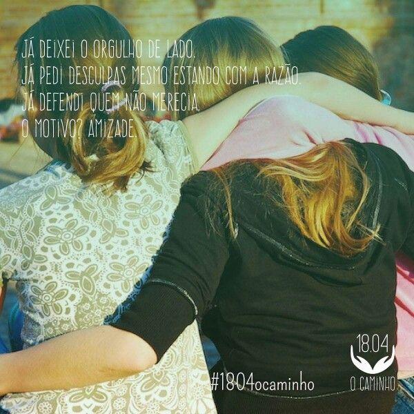 Um brinde a vida. Um brinde a amizade verdadeira. Estamos todos juntos no #1804ocaminho. Vem com a gente!  Para saber mais entre em nosso site: www.1804ocaminho.com Todo este projeto é para angariar fundos para  alcançar a meta de ampliar as instalações da Casa de Acolhimento São Francisco de Assis do #CPCA.  #crowdfunding #charity #SocialGood #BeGood #Life #caridade #amor #paz  #hope #esperanca #awake #sport #inspiration #inspiração #donate #carita #theway #ilmodo #SãoFranciscodeAssis…