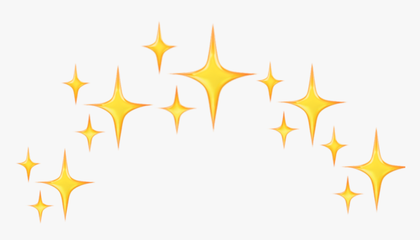 Pin By Stupid Smoothie666 On منشوراتي المحفوظة In 2021 Sparkle Emoji Sparkle Png Crown Png
