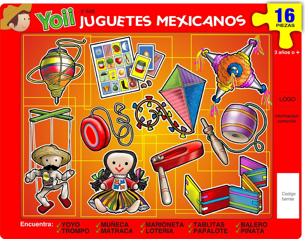 Juguetes Mexicanos Juguetes Tradicionales Mexicanos Juegos Tradicionales Mexicanos Munecas Mexicanas