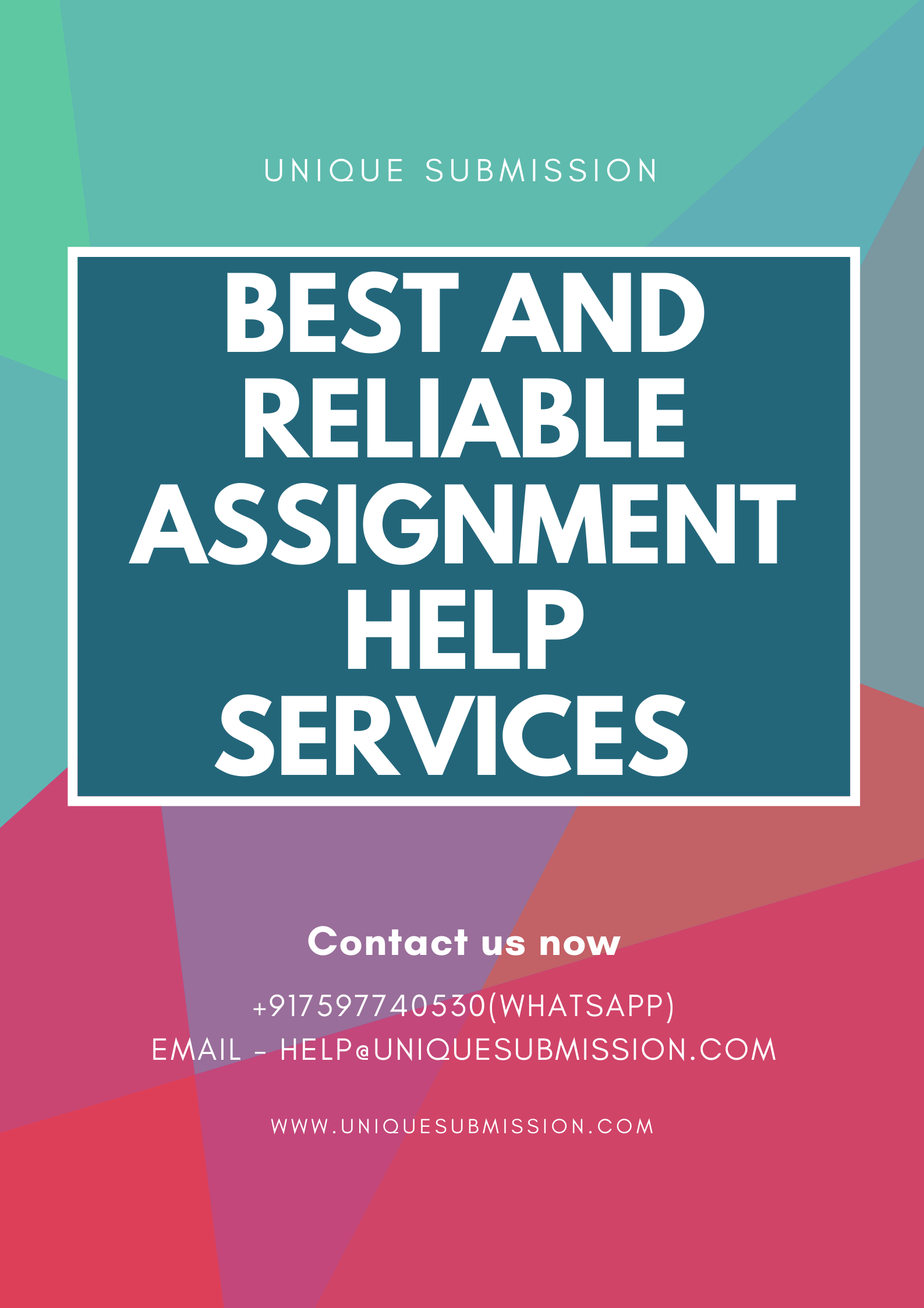 Literature review writing service reviews