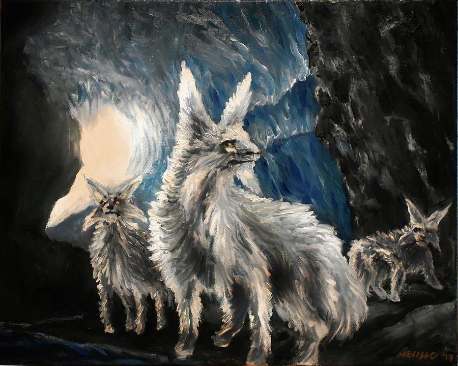 Vulptex Star Wars Art War Art Fantastic Beasts